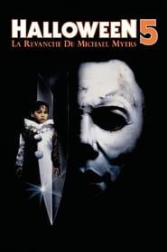 Halloween 5 : La Revanche de Michael Myers FULL MOVIE