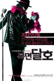 View Highway Star (2007) Movie poster on 123movies