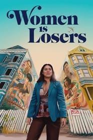 Women is Losers