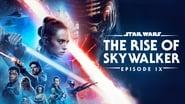 Star Wars : L'Ascension de Skywalker wallpaper