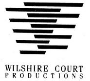 Wilshire Court Productions