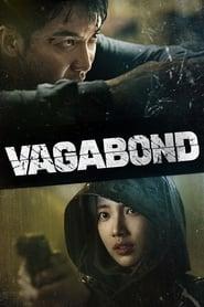 Vagabond TV shows