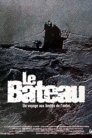 Le Bateau FULL MOVIE