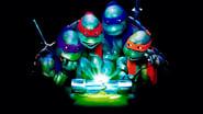 Les Tortues Ninja 2: Les héros sont de retour wallpaper