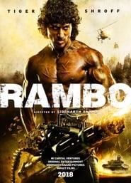 Rambo full