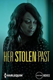 View Her Stolen Past (2018) Movie poster on SoapGate