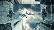 Divergente 2 : L'insurrection