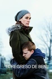 El regreso de Ben (2018)