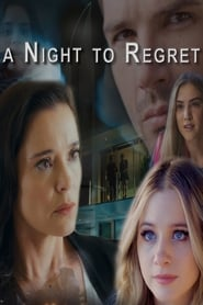 View A Night to Regret (2018) Movie poster on Ganool