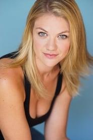 Lauren Ashley Berry Image