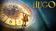Hugo Cabret wallpaper