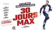 30 jours max wallpaper
