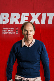 View Brexit: The Uncivil War (2019) Movie poster on cokeandpopcorn