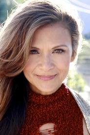 Nia Peeples The Untold Story