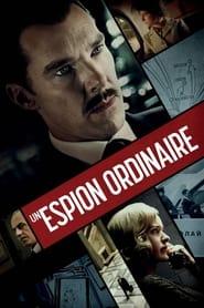 Un Espion ordinaire series tv