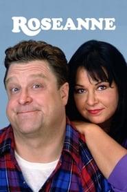 Serie streaming   voir Roseanne en streaming   HD-serie