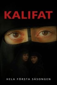 Voir Caliphate en streaming VF sur StreamizSeries.com | Serie streaming