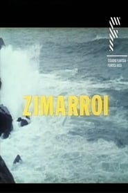 Zimarroi series tv