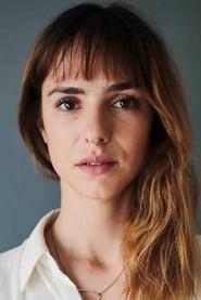 Maria Leite Image