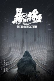 View The Looming Storm (2017) Movie poster on cokeandpopcorn