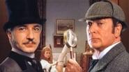 Élémentaire, mon cher... Lock Holmes wallpaper