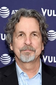 Peter Farrelly The Bill Murray Stories: Life Lessons Learned from a Mythical Man