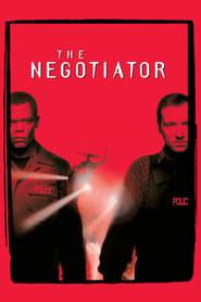 The Negotiator مترجم