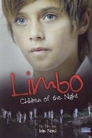 View Limbo (2014) Movie poster on cokeandpopcorn