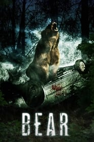 View Bear (2010) Movie poster on INDOXX1