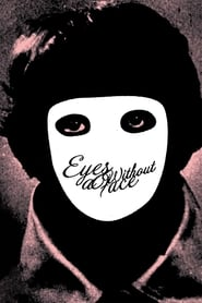 View Eyes Without a Face (1960) Movie poster on 123putlockers