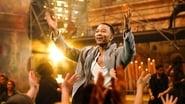 Jesus Christ Superstar Live in Concert wallpaper