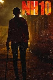 View NH10 (2015) Movie poster on SoapGate