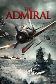 Isoroku Yamamoto, the Commander-in-Chief of the Combined Fleet (2011) Movie poster on cokeandpopcorn
