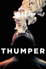 View Thumper (2017) Movie poster on 123putlockers