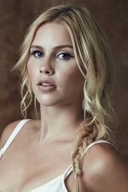 Claire Holt The Divorce Party