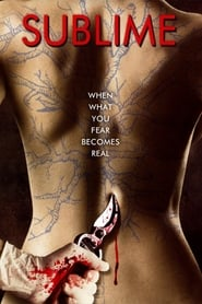 View Sublime (2007) Movie poster on 123movies