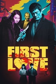 View First Love (2019) Movie poster on Fmovies