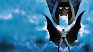 Batman contre le Fantôme masqué wallpaper