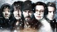 Snowpiercer - le Transperceneige wallpaper