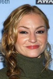 Drea de Matteo Wasted Talent