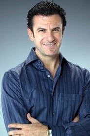 Alejandro Ávila