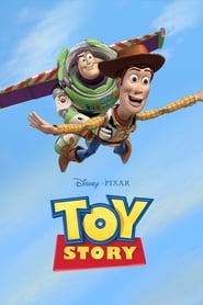 View Toy Story (1995) Movie poster on 123movies