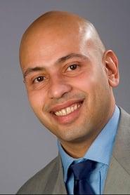 Jason Rodriguez