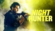 Night Hunter wallpaper