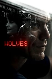 Poster Movie Wolves 2017