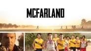 McFarland, USA wallpaper