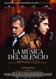 La musica del Silencio