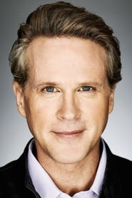 Cary Elwes Ghost Light