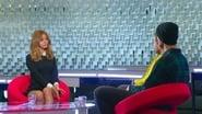 Voir True Story avec Zahia en streaming VF sur StreamizSeries.com   Serie streaming