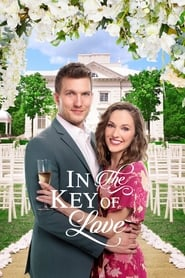 In the Key of Love مترجم